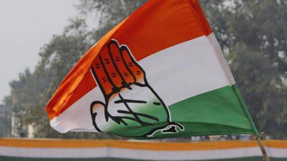 Congress releases names of 4 candidates for Odisha Assembly poll