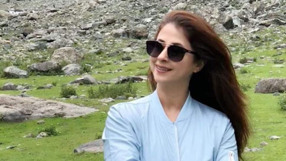 Bollywood actor Urmila Matondkar likely to join Congress ahead of Lok Sabha election 2019
