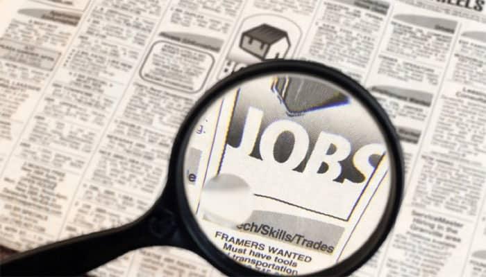 Job creation dips 6.9% in Jan to 11.23 lakh: ESIC payroll data