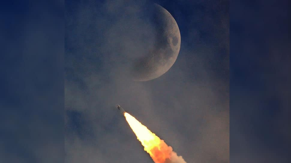 ISROs Chandrayaan 2 will carry NASAs laser...