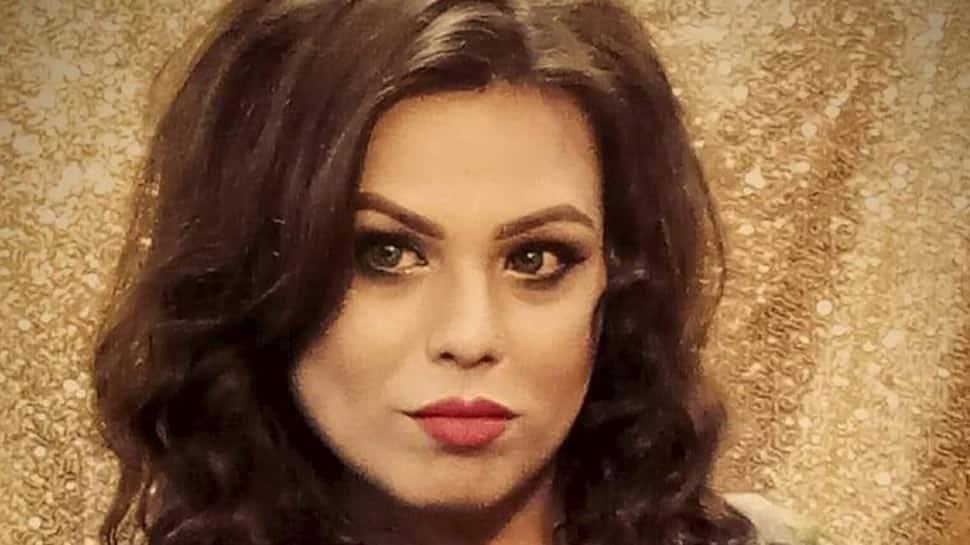Transwoman cast in Bollywood film