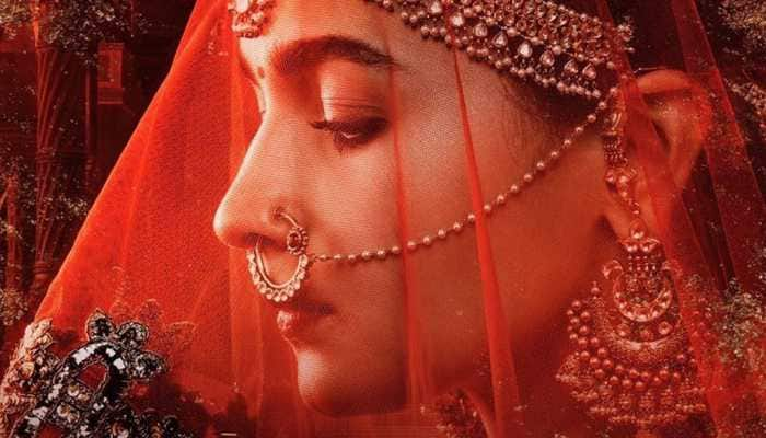 Rajasthan Police uses Alia Bhatt's Kalank meme to spread awareness about drug addiction