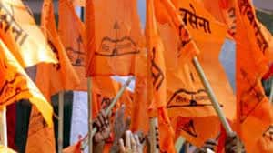 Shiv Sena names 5 candidates from Uttar Pradesh for Lok Sabha election