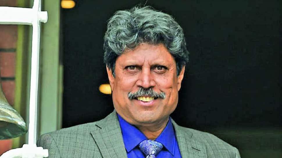 Kapil Dev's daughter turns Asst Director for '83'