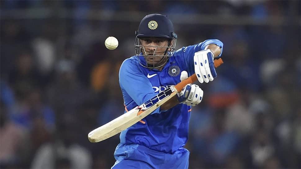 Team Chennai beats Delhi by six wickets in IPL 2019 clash