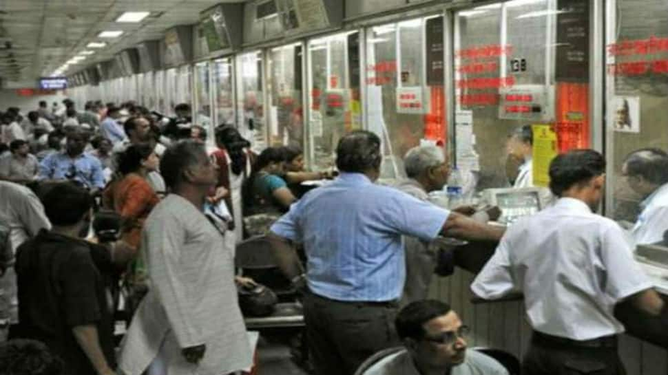 EC takes grim view of PM Modi's photo on rail tickets, Air India boarding pass