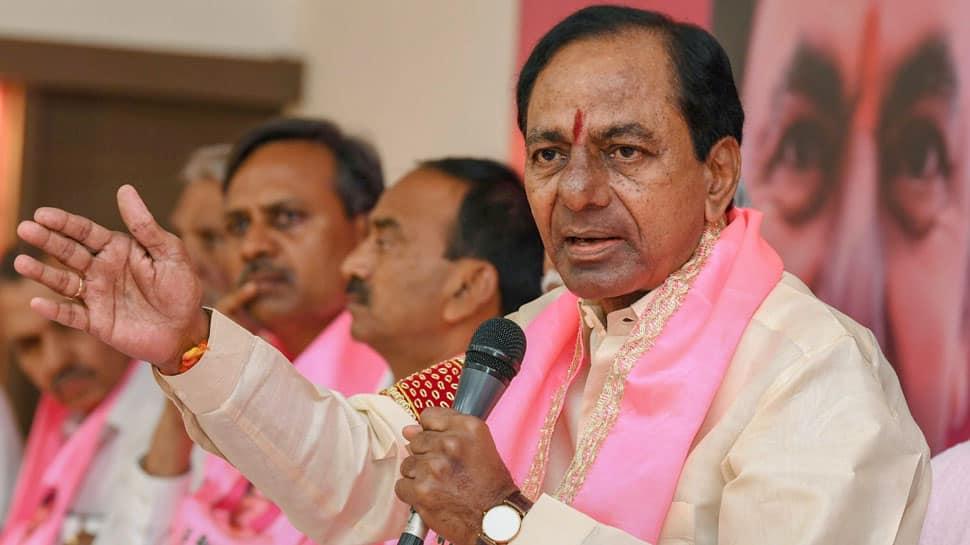 Lok Sabha election: Three-cornered contests likely in Telangana