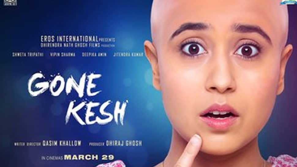 'Gone Kesh' actors open up about concept of beauty