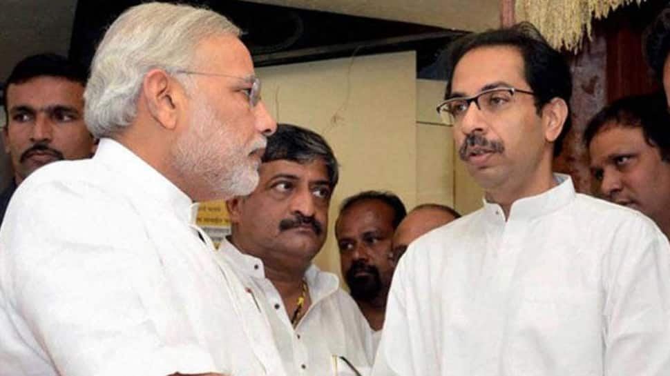 Lok Sabha 2019: PM Narendra Modi likely to address 8 poll rallies in Maharashtra