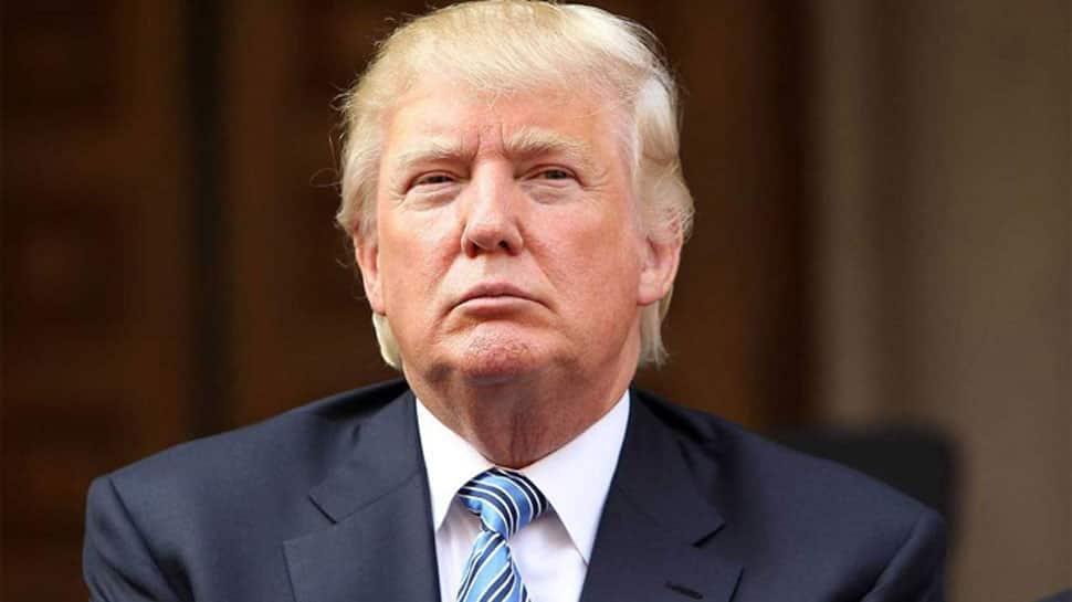 Trumps Interior Department pick, a former...