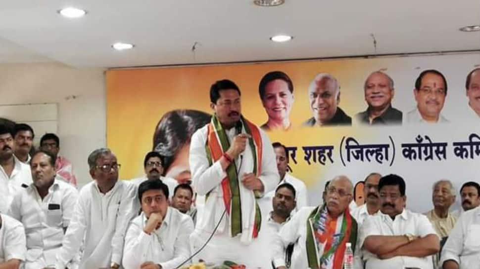 Bhandara–Gondiya Lok Sabha constituency