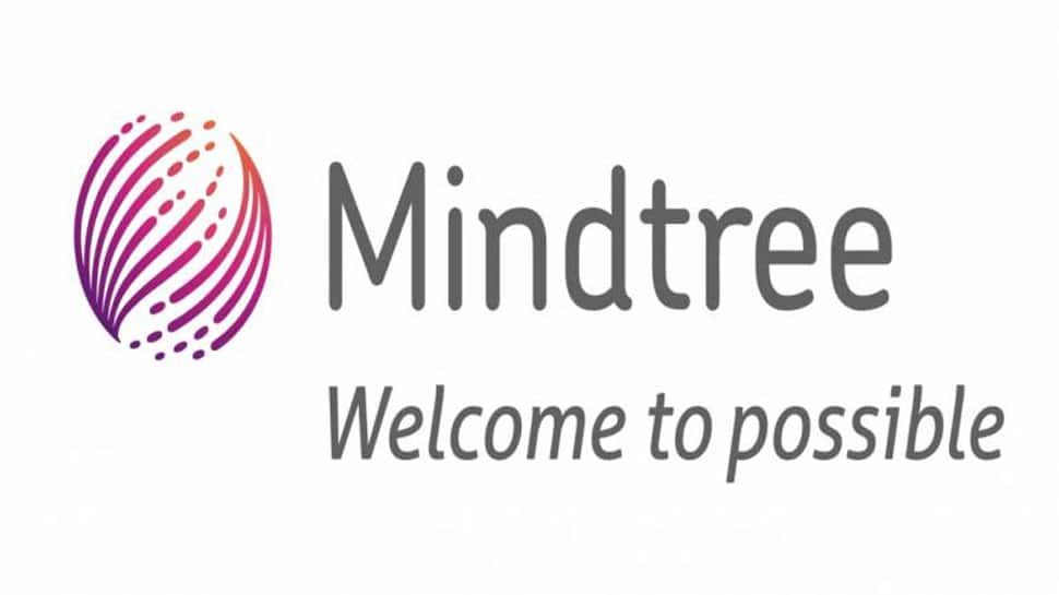 Mindtree board evaluating 'several options' to stave off L&T bid, says Natarajan