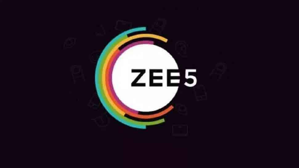 ZEE5 now available on Jio KaiOS...