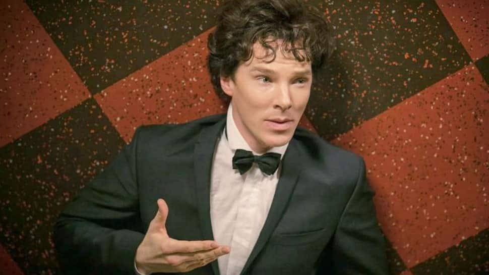 Benedict Cumberbatch, Colin Firth to star in World War I drama '1917'