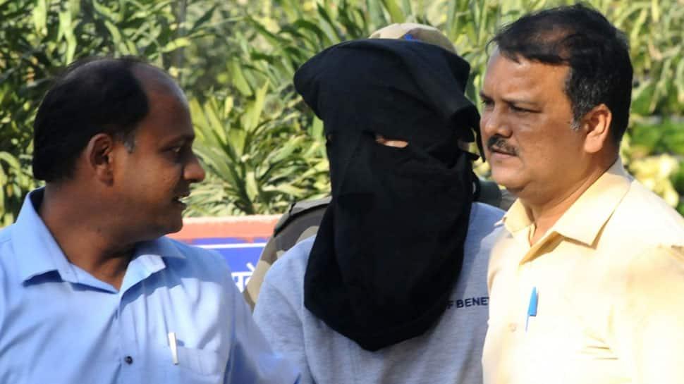 Pulwama attack mastermind's close aide and JeM terrorist Sajjad Khan sent to judicial custody till April 26