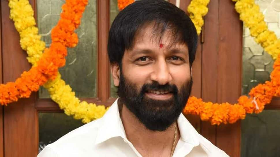 After a speedy recovery, T-Town actor Gopichand to get back to work