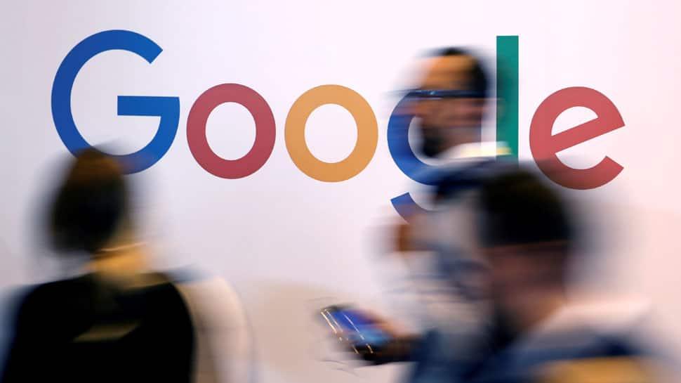 Google axes controversial gay conversion therapy app
