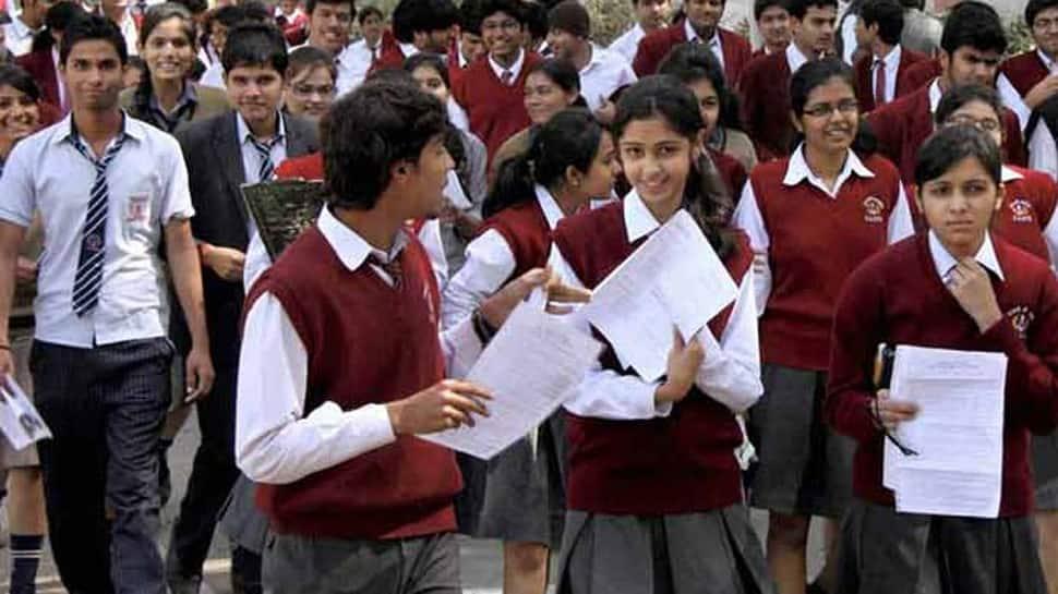 Bihar Board Class 12 result declared, 79.76% students pass exam