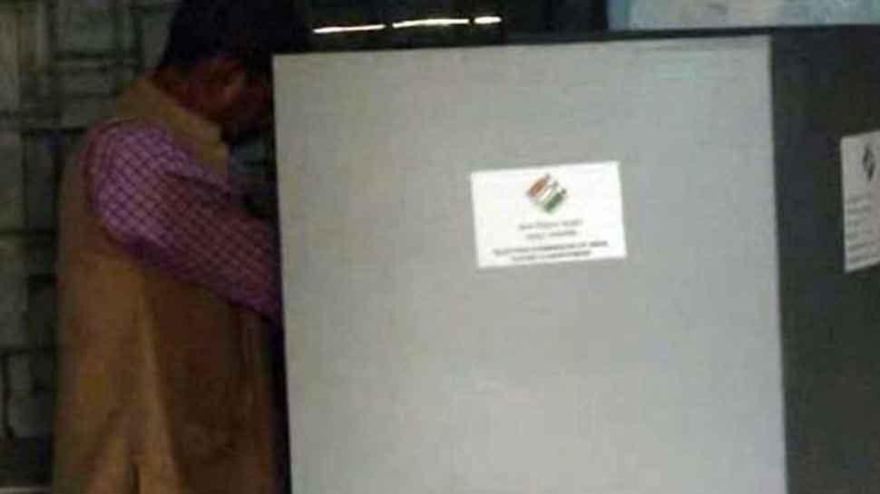 Tripura West Lok Sabha constituency