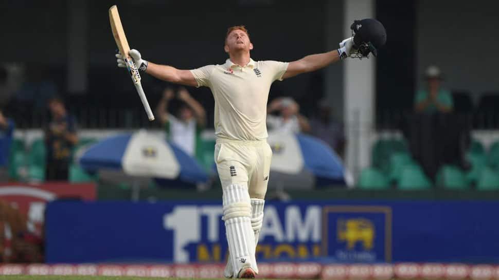IPL 2019: All-round Hyderabad thrash Bangalore by 118 runs