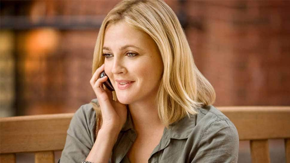 Drew Barrymore wants to make more movies with Adam Sandler