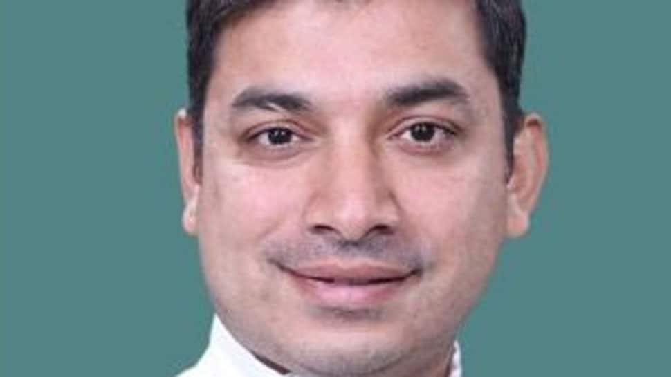 Kalahandi Lok Sabha Constituency