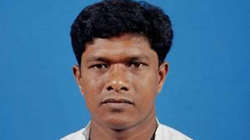 Koraput Lok Sabha Constituency