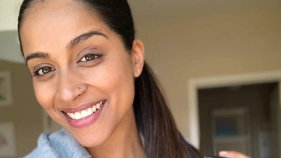 Lilly Singh finds Ranveer as 'crazy' as herself