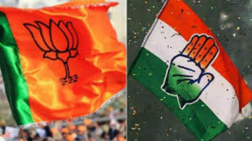 BJP ally Bharat Dharma Jana Sena's Thushar Vellappally to fight against Rahul Gandhi in Wayanad