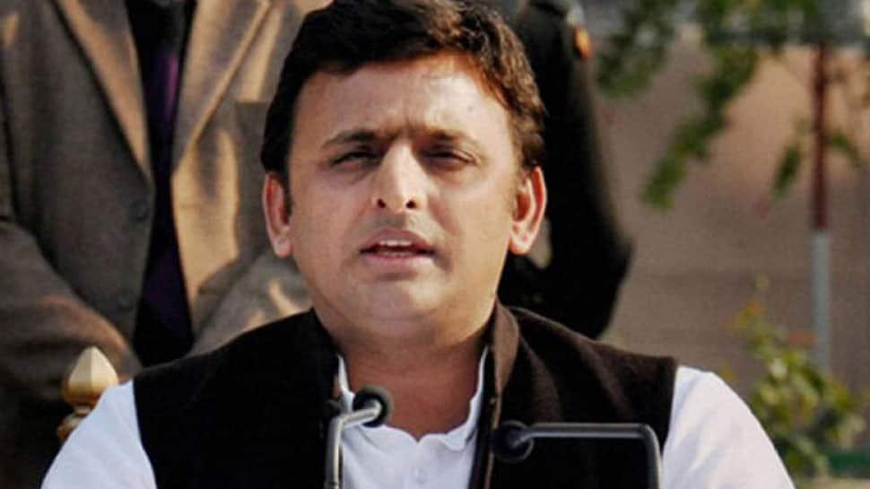 Won't reveal how we plan to contest Lok Sabha election, BJP will copy it: Akhilesh Yadav