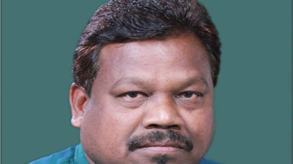 Alipurduars Lok Sabha Constituency