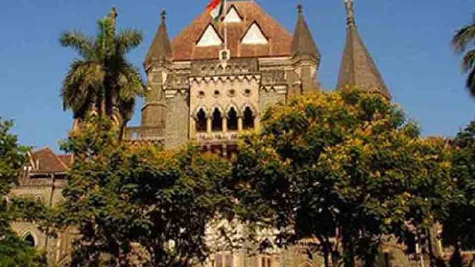 Bombay HC dismisses college student's plea to terminate 24-week pregnancy
