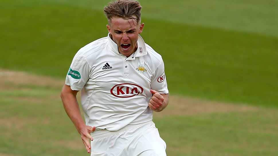 IPL 2019: I didn't really know about the hat-trick, says Punjab's Sam Curran