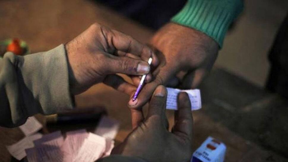 Arunachal East Lok Sabha constituency of Arunachal Pradesh: Full list of candidates, polling dates