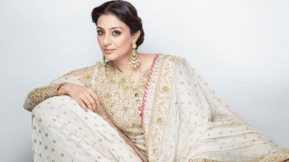 Cinema reflects society, it's not in isolation: Tabu