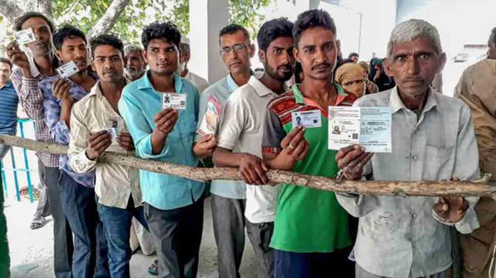 Bijnor Lok Sabha constituency of Uttar Pradesh: Full list of candidates, polling dates