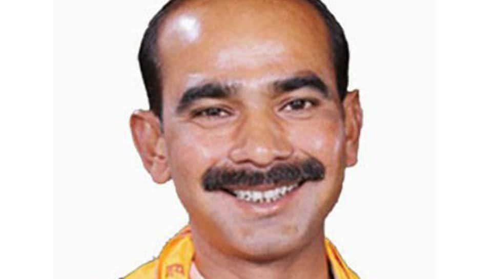 Almora Lok Sabha Constituency of Uttarakhand: Full list of