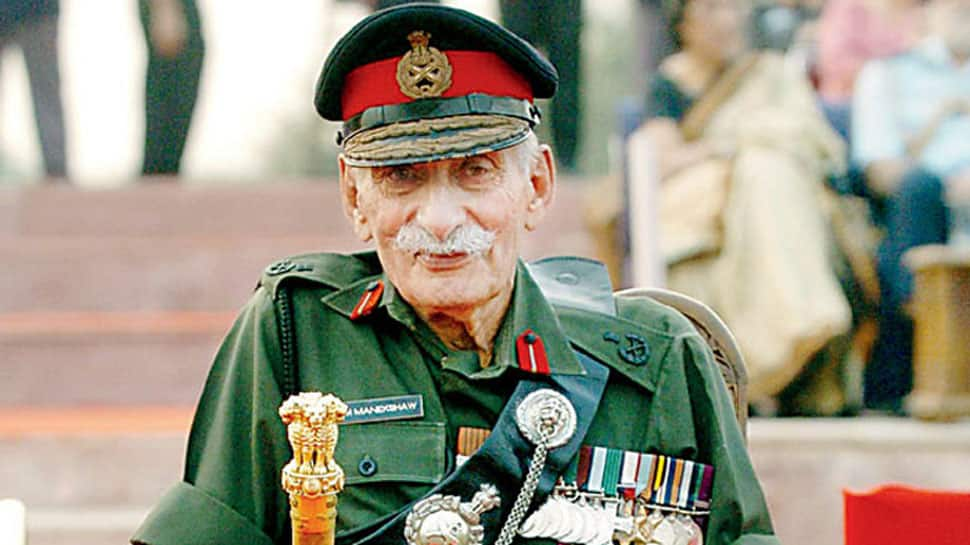 Field Marshal Sam Manekshaw's 105th birth anniversary: All about the architect of India's greatest military victory