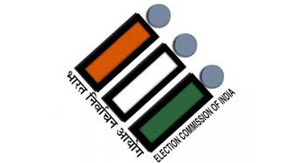 LS election: EC seeks response from govt on launch of 'NaMo' TV after poll code violation complaints