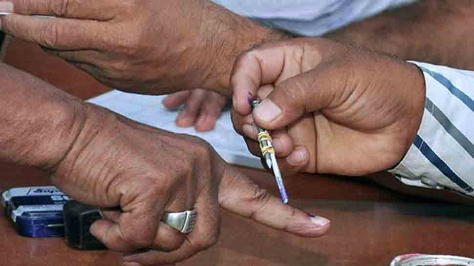 Jammu Lok Sabha constituency of Jammu and Kashmir: Full list of candidates, polling dates