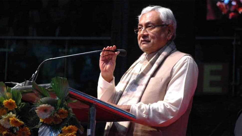 Bihar: JD(U) replaces Sitarmarhi candidate; Sunil Pintu to now contest in place of Dr Varun Kumar