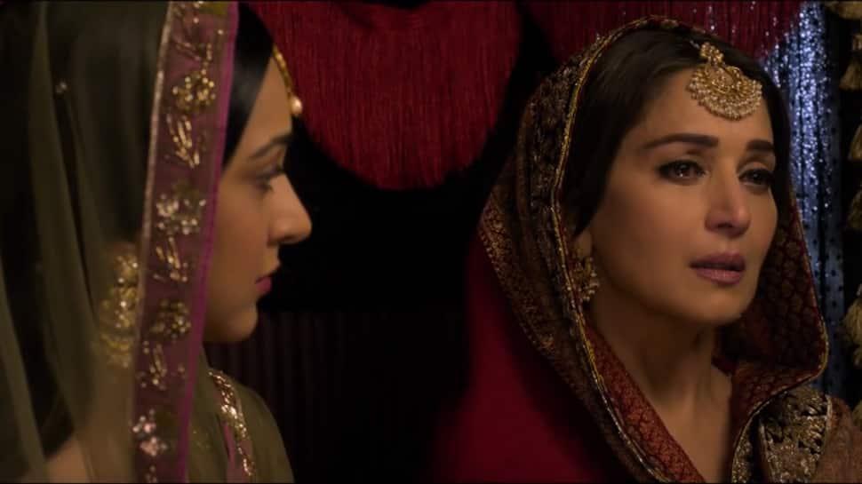 Kalank trailer: Karan Johar's period drama promises to be a visual spectacle—Watch
