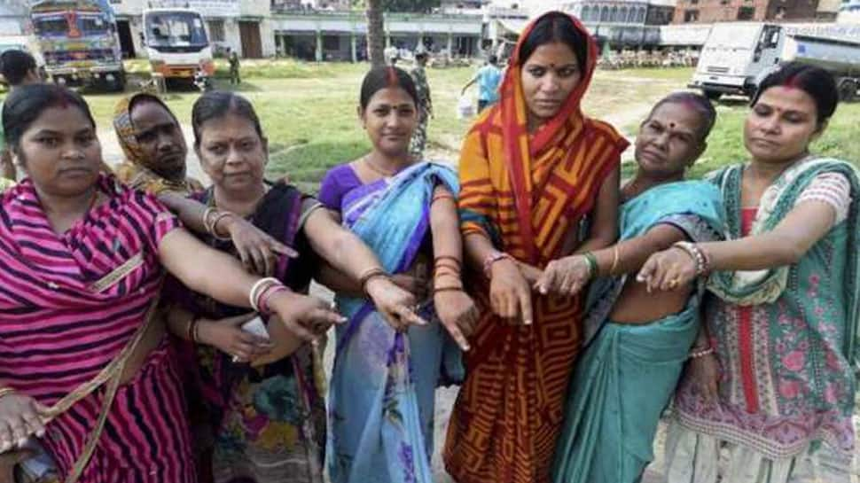 Peddapalli Lok Sabha constituency of Telangana: Full list of candidates, polling dates