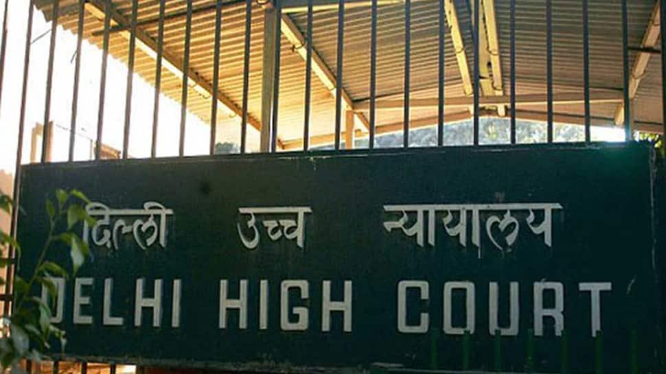 Delhi HC asks EC to decide on plea against Andhra Pradesh government schemes ahead of polls