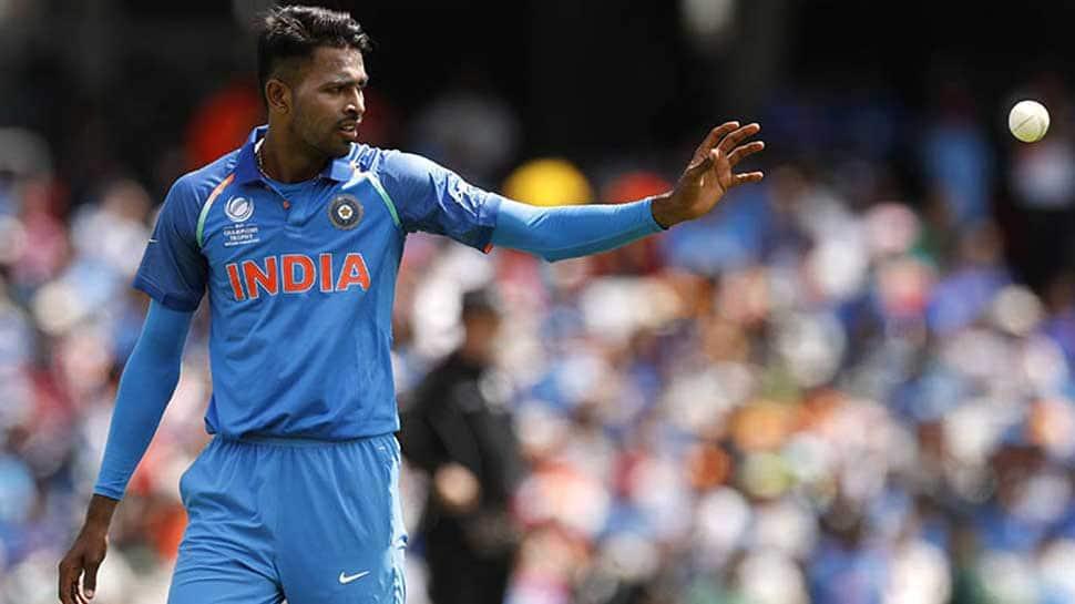 Mumbai beat Chennai by 37 runs in match 15 of IPL 2019