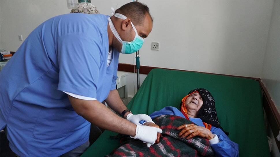 Swine flu claims 142 lives over 3 months in Madhya Pradesh, Chhattisgarh