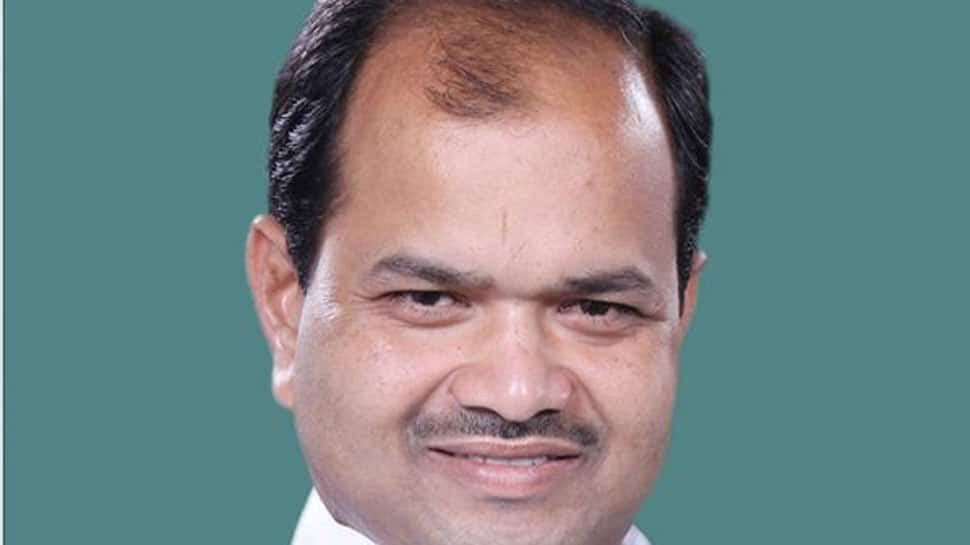 Bhagalpur Lok Sabha Constituency