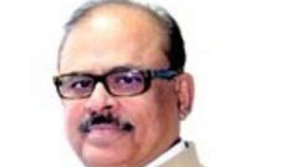 Katihar Lok Sabha constituency