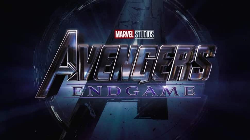 Fans in US reselling 'Avengers: Endgame' tickets on Ebay for over USD 2,000
