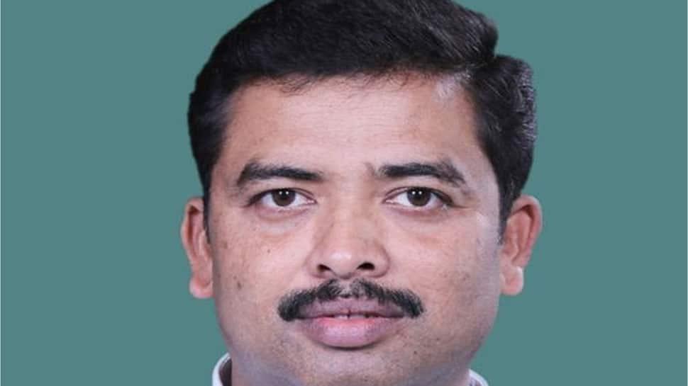 Purnia Lok Sabha Constituency